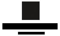 Uni zwembroek microvezel van Plusman