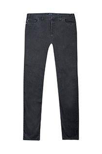AANBIEDING: 5-pocket stretch-jeansbroek Pionier