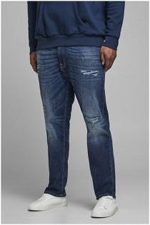 Jack & Jones superstretch jeans