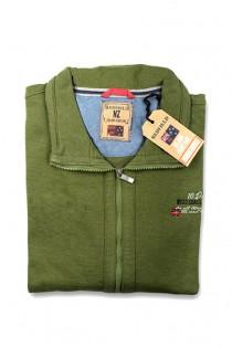 SPECIAL OFFER: Vest van Redfield