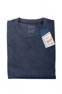 Vintage trui van Redfield
