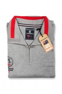Sweater van Redfield