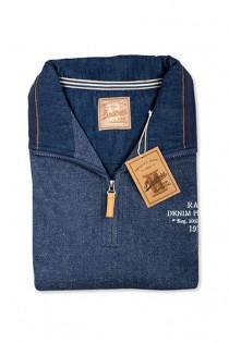 AANBIEDING: Sweatshirt van Redfield